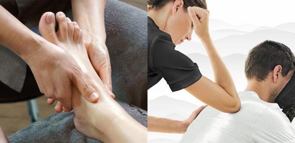 Foot-Back-Shoulder-Massage-Singapore-Ning-Spa-Jewel-Changi-Airport