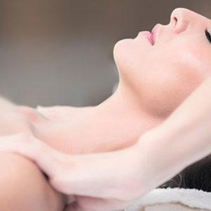 Rejuvenating-Therapy-Singapore-Ning-Spa-Jewel-Changi-Airport