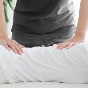 Full-Body-Shiatsu-Massage-Singapore-Ning-Spa-Jewel-Changi-Airport