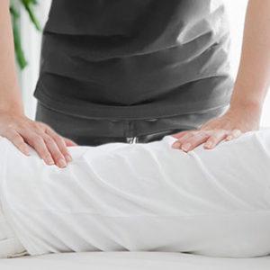 Full-Body-Shiatsu-Massage-Singapore-Ning-Spa-Jewel-Changi-Airport